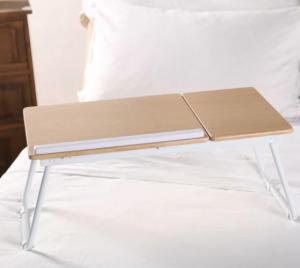 portable desks