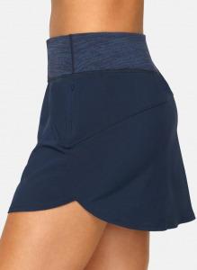 workout skirts