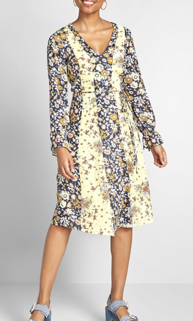 modcloth outlet