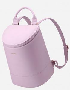 Corkcicle Backpack Bucket Cooler Bag