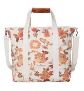 Business & Pleasure Co Cooler Tote Bag