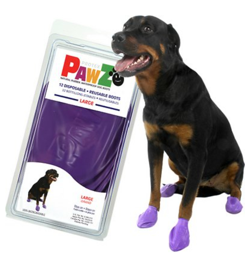problem solving pet products