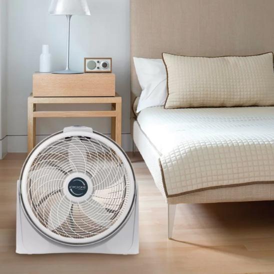Lasko 23.2'' Floor Fan