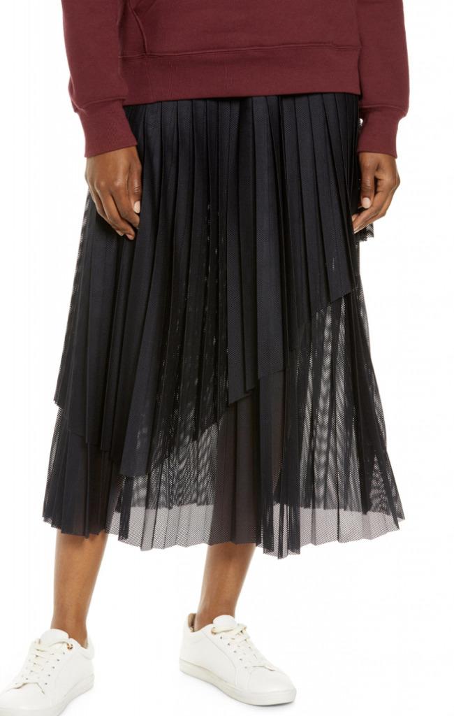 mesk skirt
