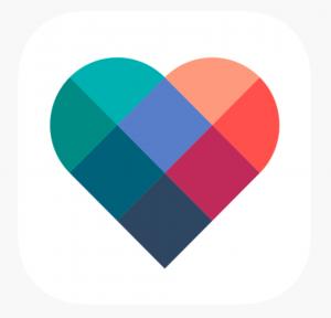 dating apps for older women
