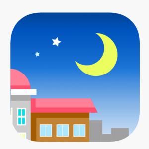 best alarm clock app
