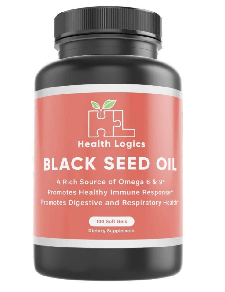 black seed oil reviews