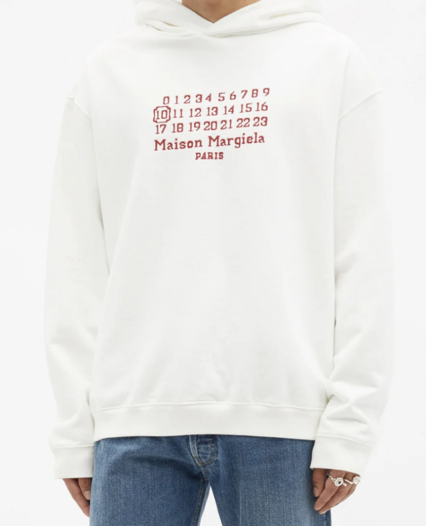best menswear for women