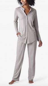 cool pajamas