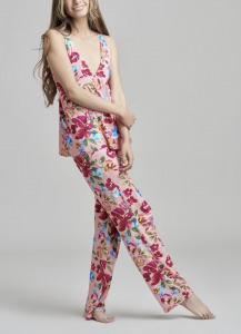 poppy pajamas