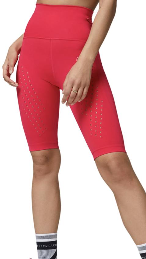 bike shorts