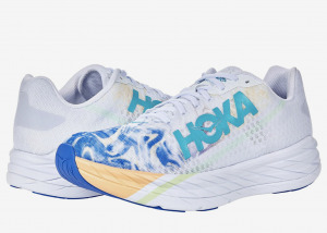 HOKAS sneakers