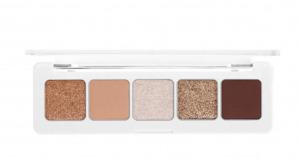 fall eyeshadow palette