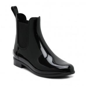 best rain boots for women